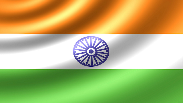 indian flag wallpaper hd for pc-desktop