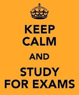 Exam Status Pic