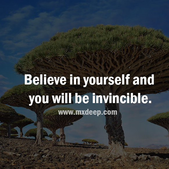 To day I am provide you motivational quotes for students motivational quotes in english, motivational quotes for success, motivational quotes about life, motivational quotes for study, motivational quotes about success, a short motivational quotes, motivational quotes by famous people,