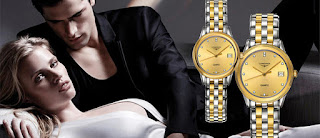 dong-ho-longines-l4-774-3-00-7-thanh-lich.jpg