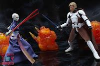 Star Wars Black Series Asajj Ventress 40