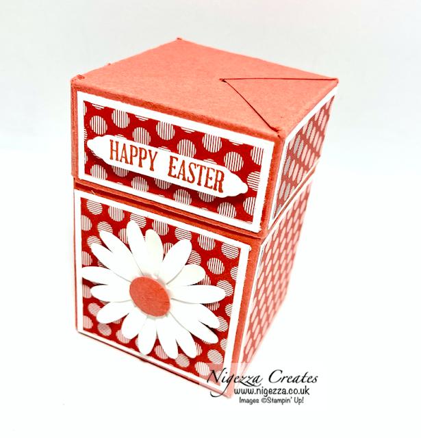 Easter Themed Blog Hop