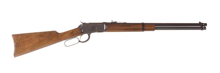 Fegyver raktár : Fegyverek