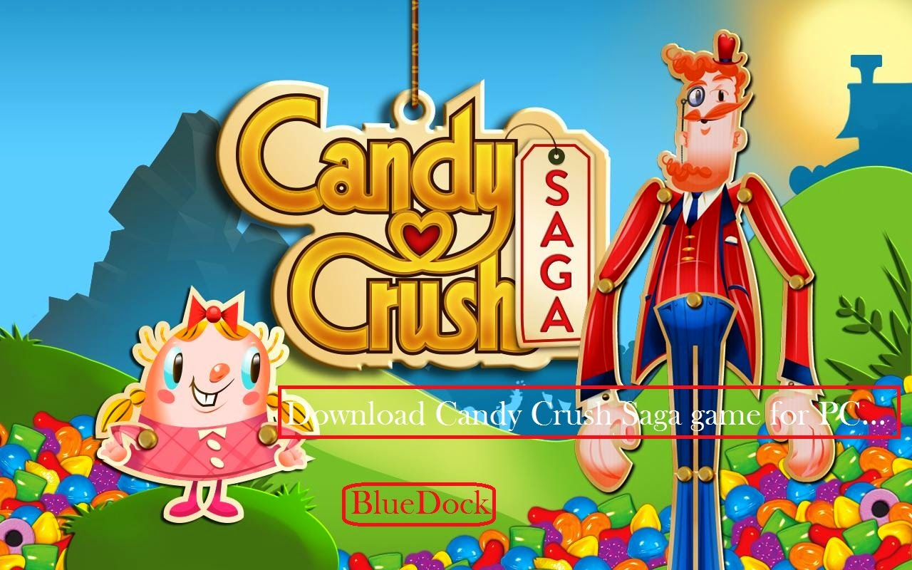 download candy crush saga game for pc,candy crush saga for pc download