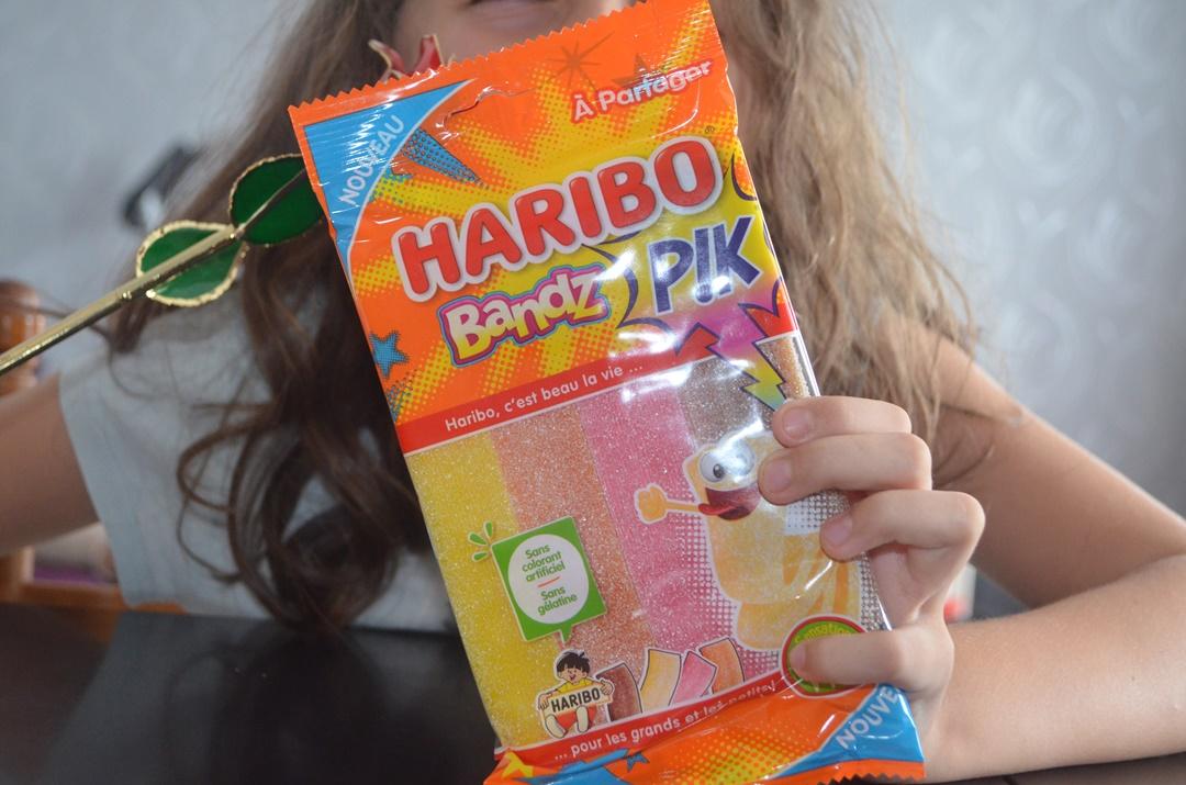 bonbons-bandz-pik-haribo-avis