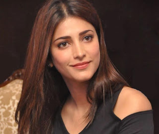 shruti-hassan-is-proud-to-work-in-a-film-based-on-social-issues
