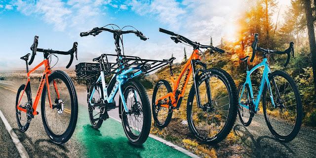 manfaat sepeda