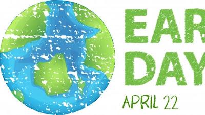 Hari Bumi: Cara Ramah Lingkungan Yang Efektif Untuk Meningkatkan Kesehatan Anda Dan Tetap Bugar