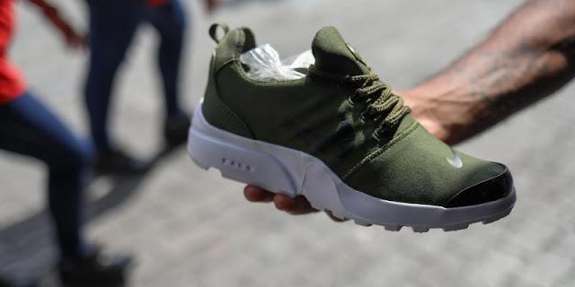 La venta de calzado fabricado en Venezuela se reducirá este año en un 50%