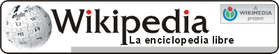 http://es.wikipedia.org/wiki/John_Huston