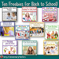 https://www.elementarymatters.com/2015/08/ten-freebies-for-back-to-school.html