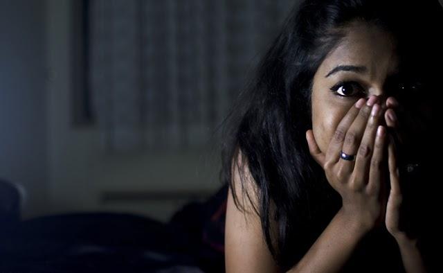 Você sabe o que é a ansiedade patológica?