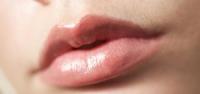 Bibir Kering dan Pecah-pecah