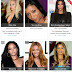 Someone releases 22 list of women Jay Z may have (allegedly) cheated on Beyonce with