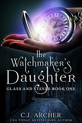 book%2Bcover%2Bwatchmakers%2Bdaughter.jpg