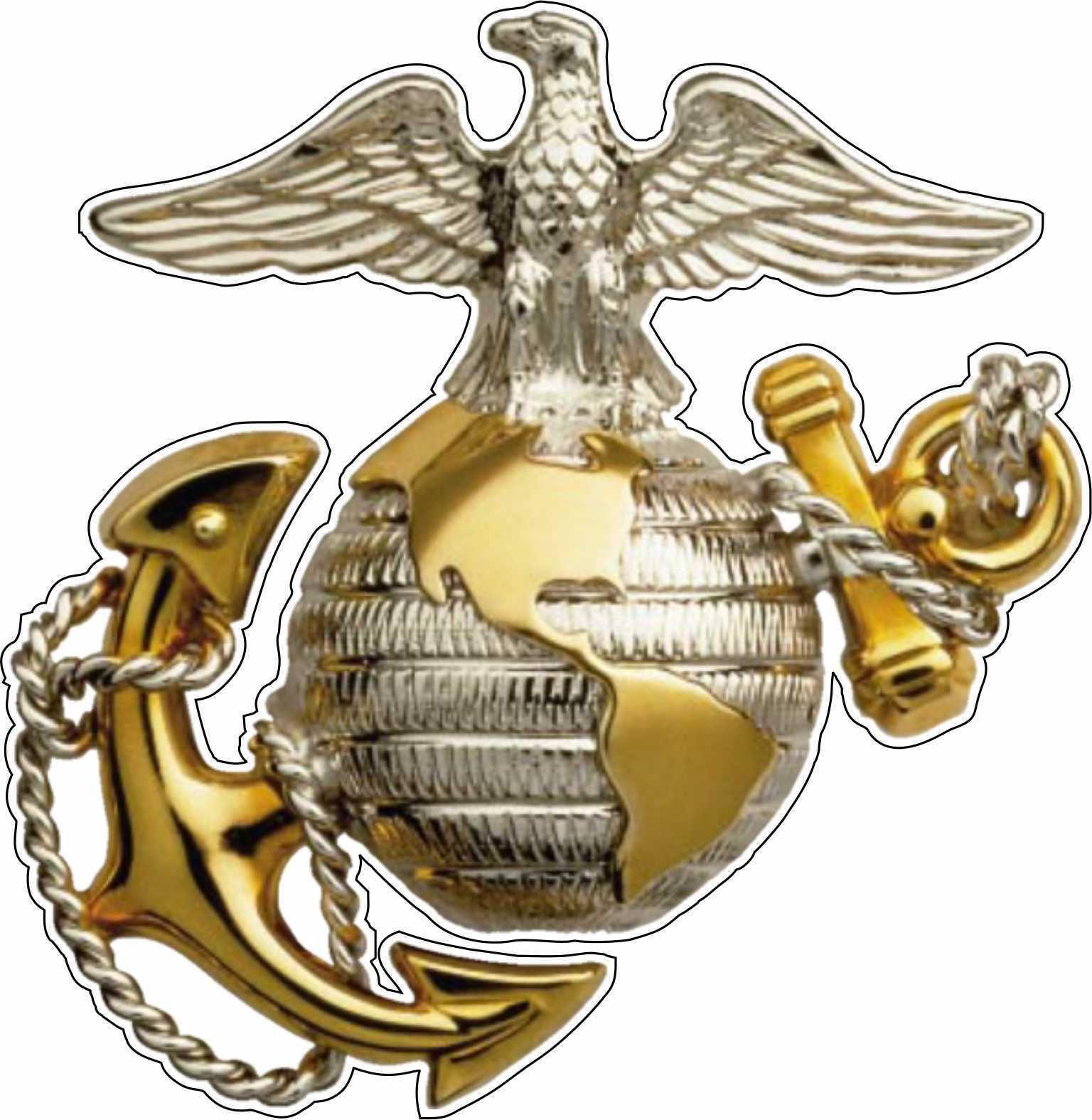 Windows Incident Response Happy Birthday Marine Corps