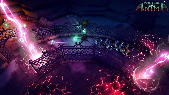 masters-of-anima-pc-screenshot-3