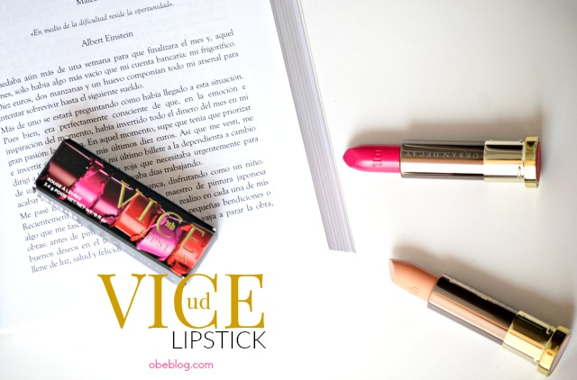 Urban_Decay_Vice_Lipsticks_blog_belleza_obeBlog