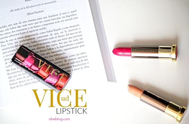 Urban_Decay_Vice_Lipsticks_blog_belleza_obeBlog