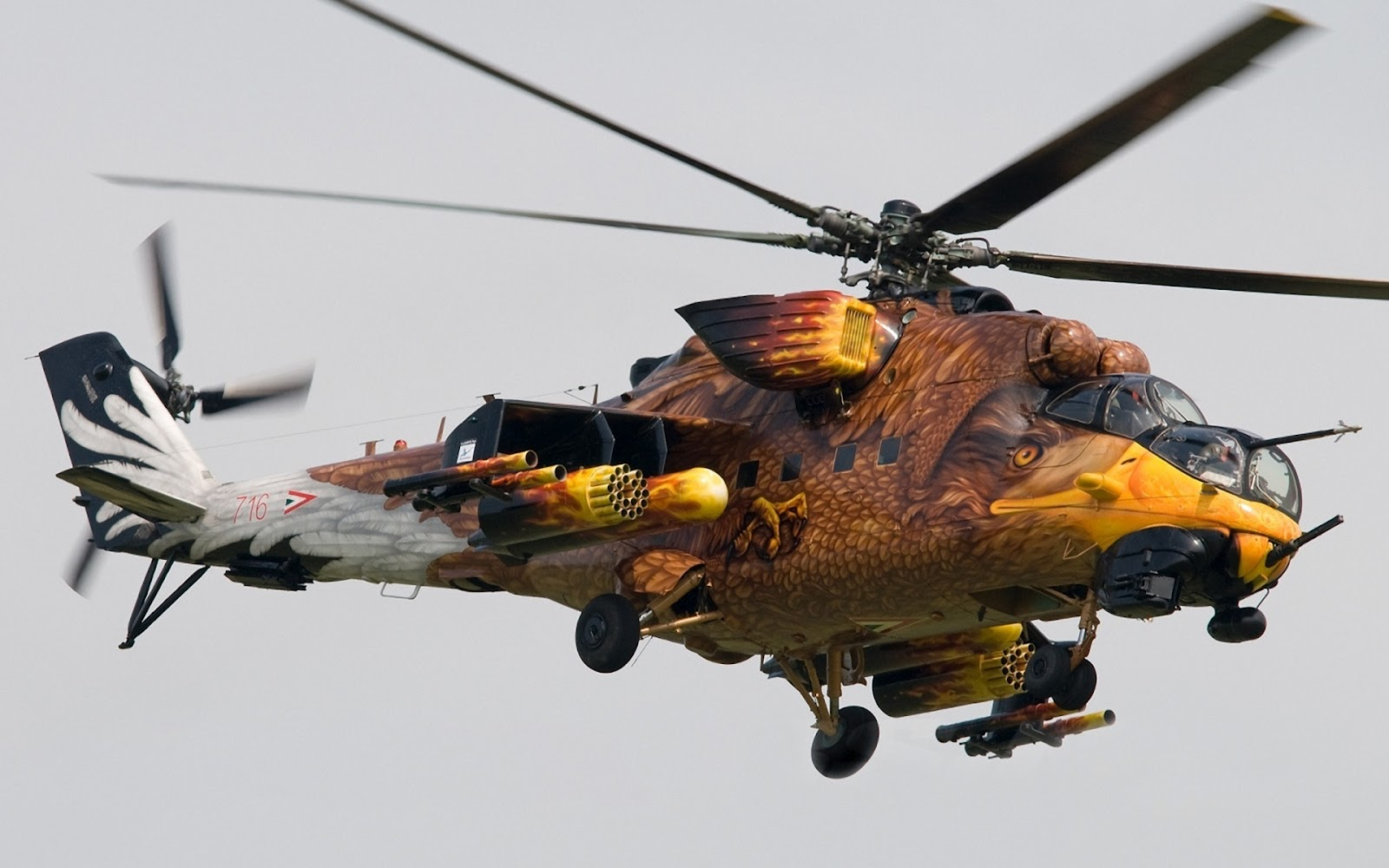 Top 41 Most Incredible And Amazing Helicopter Wallpapers In HD