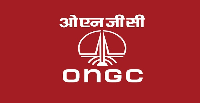 Oil and Natural Gas Corporation Limited Recruitment 2021 Field Medical Officer, General Duty Medical Officer – 5 Posts www.ongcindia.com Last Date 11-03-2021