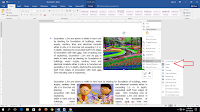 How to Wrap Picture & Image On Text in MS Word (Word 2003-2016),how to wrap picture,how to wrap image,how to copy paste image in word,ms word image copy,send behind,in front of text,send behind the text,square,adjust picture left of text,right of text,picture center,wrap image on text,how to adjust picture on text,overlay picture,photo on text,ms word picture copy,insert picture,how to add,Wrap text,set picture with paragraph,2007,2010,2016