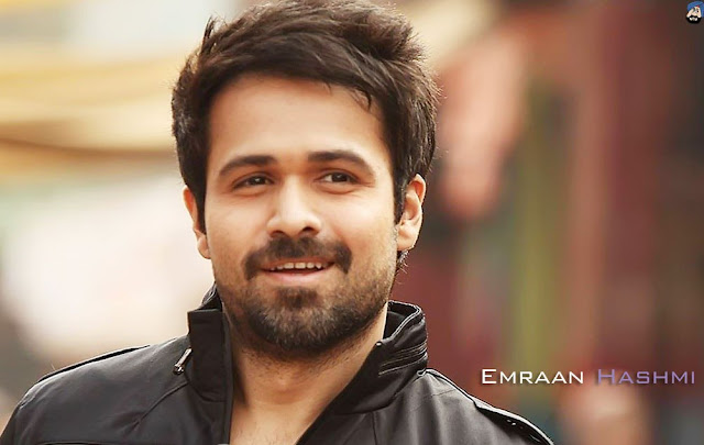 Emran Hashmi HD Wallpapers Free Download