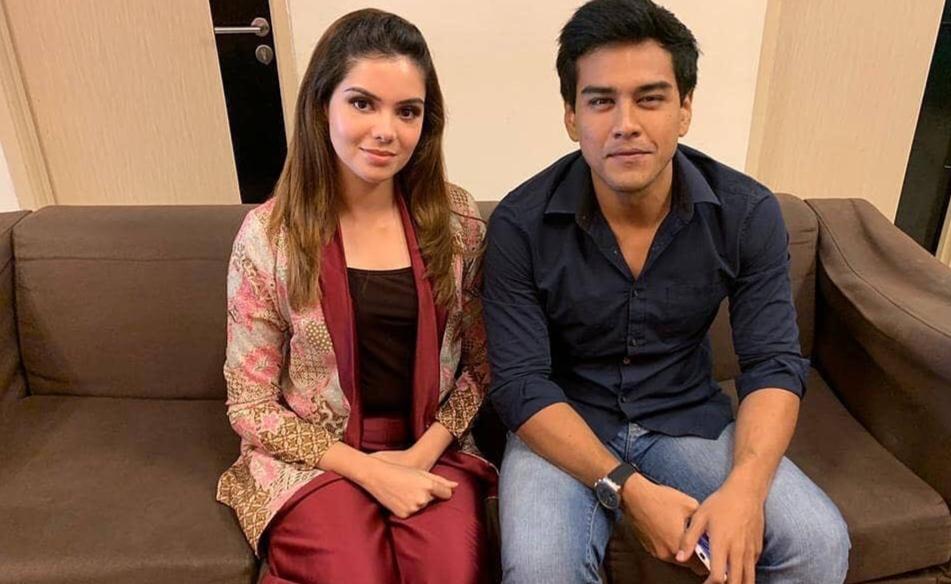 Biodata Halim Radzi Pelakon Drama Dia Bidadari Dari Syurga