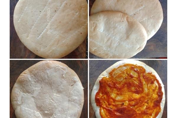 Pizza-base-recipe-in-hindi
