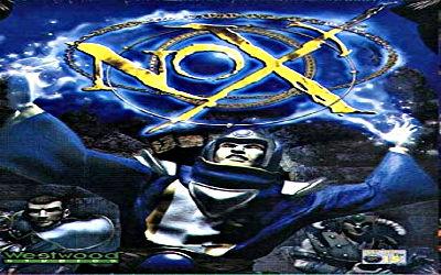 Nox (Demo) - Jeu de Rôle et d'action sur PC