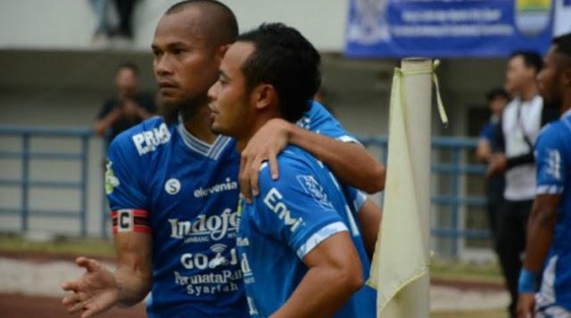 Prediksi Skor Persib Bandung vs Bhayangkara FC 30 Juni 2019 | Liga 1 Indonesia