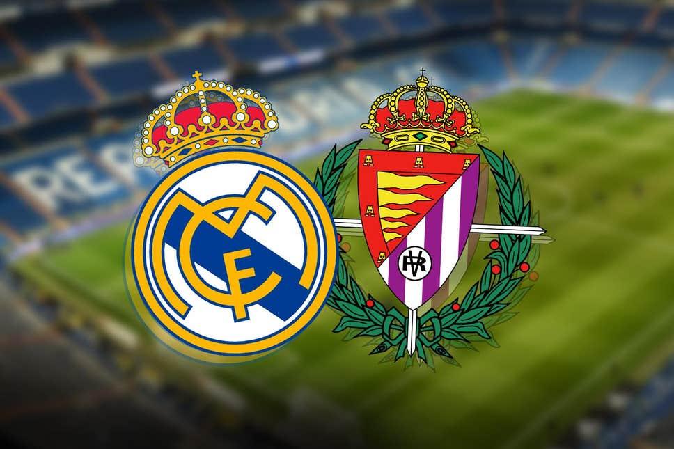 موعد مباراة ريال مدريد وبلد الوليد والبث المباشر ضمن الدوري الاسباني