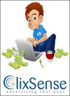 make money online with cl Top 10 eMoneyspace terbaru 2016