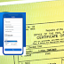 You can pay your Birth Certificate, CENOMAR, and other government docs via BDO Pay online