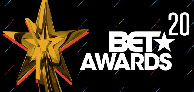 BET Awards 2020 Winners List/ Bet Awards विजेताओं की सूची
