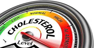 Cara Cepat Menurunkan Kolesterol Tinggi Terbukti Manjur