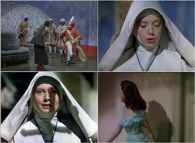 Narciso Negro (1947)
