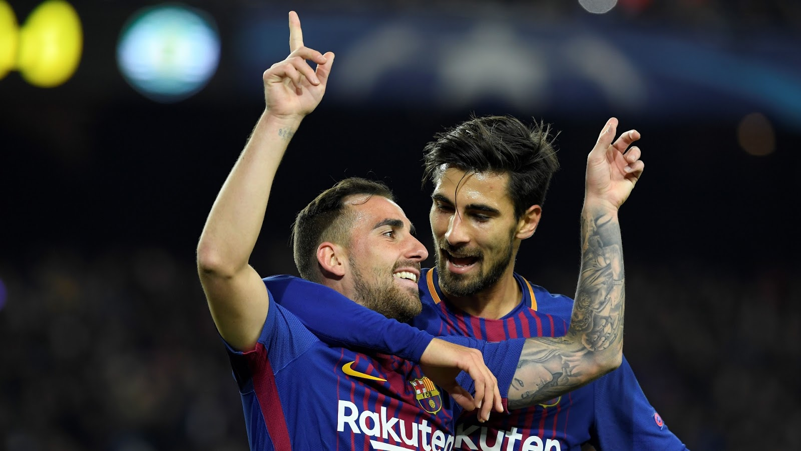 Barca-can-trao-co-hoi-cho-Alcacer-3
