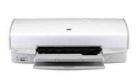 HP Deskjet 5420v Printer Driver Support Download