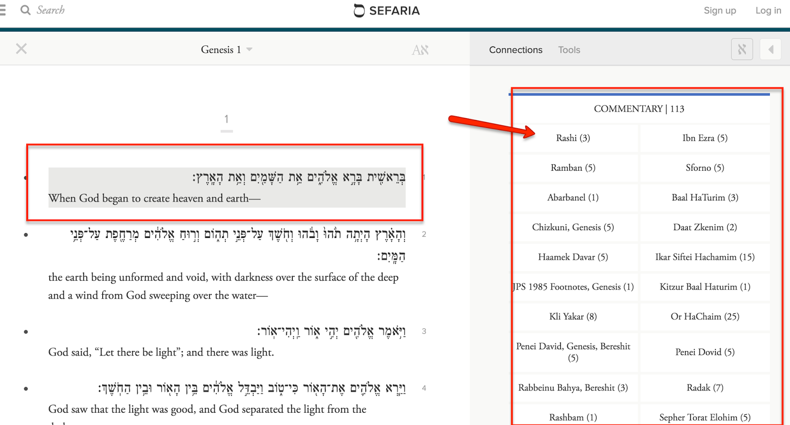 sale retailer 18f35 a003f But this is not the only noteworthy addition in the new interface. Sefaria  has also added a series of Tools for each text. These include sharing text  on ...