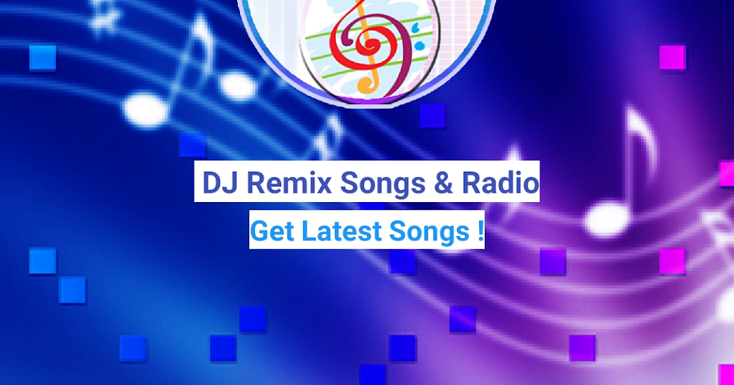 Free APK AIA File of DJ Remix Songs & Radio Application - News