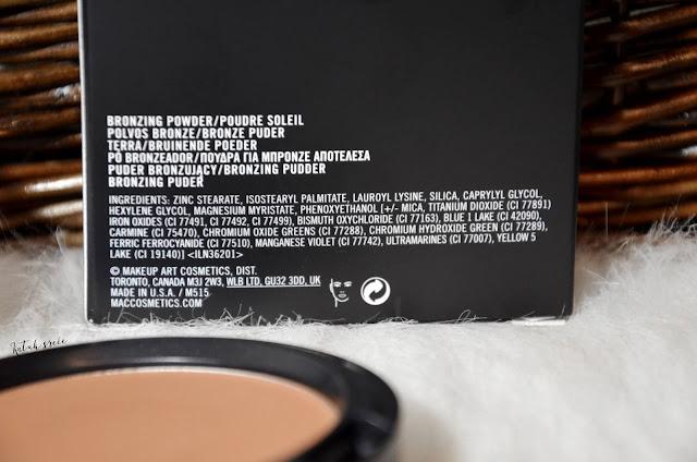 Kutak-srece-mac-bronzing-powder-matte-bronze_notino_hr