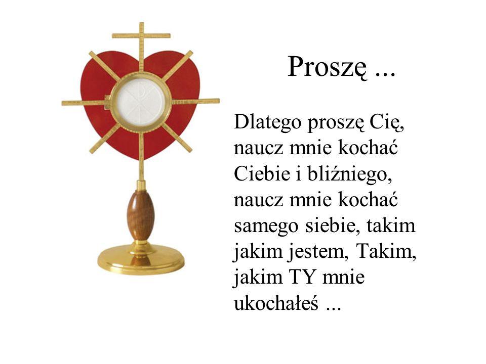 Znalezione obrazy dla zapytania: JEZUS KOCHA I CZEKA