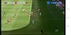 ⚽⚽⚽⚽ Bundesliga Borussia Mönchenglabach Vs 1. Fc Union Berlin ⚽⚽⚽⚽