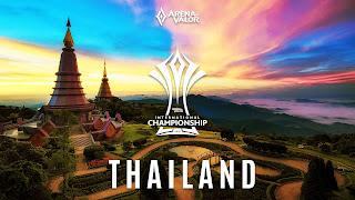 การีนา (ประเทศไทย) เผยเทรนด์ใหม่เชื่อมโลกออนไลน์และออฟไลน์ เพื่อเข้าถึงกลุ่มเป้าหมายหลักมากขึ้น พร้อมเติมเต็มและยกระดับประสบการณ์แฟนเกมชาวไทยอย่างรอบด้าน