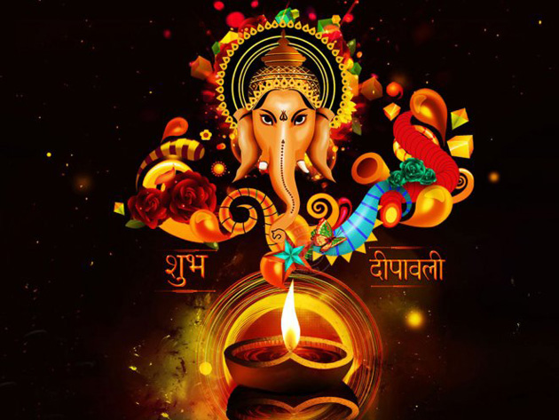 Image result for happy diwali quotes in hindi