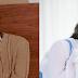 Minhyun (NU'EST) e Jung Da Bin vão estrelar no drama da jTBC