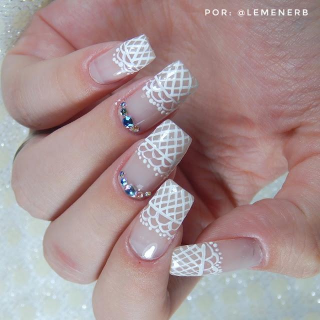 nail-art-noivas