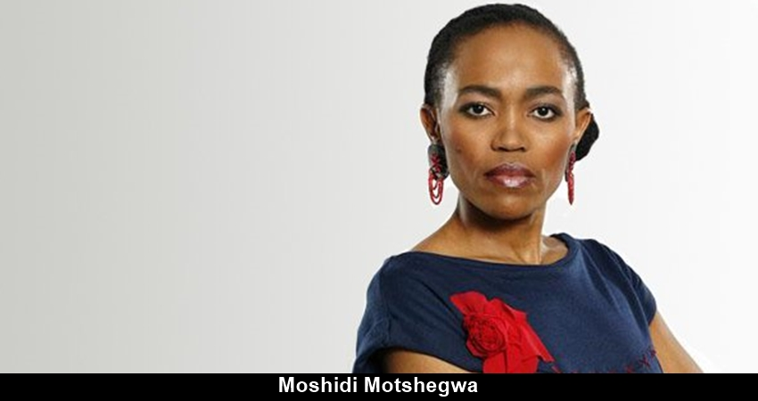 cocosista s top 10 richest of south africa cocosista s top 10 richest of south africa