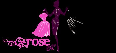 http://rose-et-bum.com/